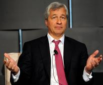Really, Jamie Dimon?