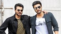 Nach Baliye 8: This time Sonakshi Sinha will be there when Arjun Kapoor promotes Mubarakan