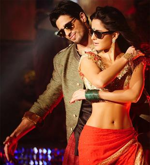 Bollywood grooves to EDM