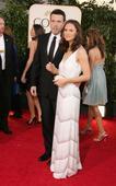 Ben Affleck And Jennifer Garner Are Reportedly Getting Along Better Than Ever