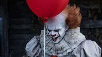 Stephen King's 'IT' dethrones 'The Exorcist' to become highest-grossing horror film ever