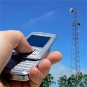 Financial stress, hazy policy environment in telecom sector