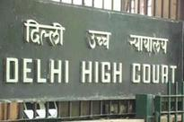 20 states/UTs have enacted public services Act: Centre to High Court