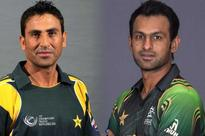 Pakistan Cup 2016: KP, Punjab ready for a clash today