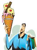 Online Discounts on Last Leg
