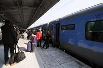 NFR to run DEMU train service for the first time in Assam