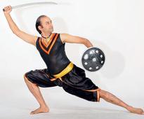 Delhi-based dancer brings Odisha's Mayurbhaj Chhau to Mumbai