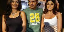 Manoj Bajpayee`s ` Tandav` gets 100k views