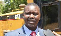 Kenya: Governor Mandago calls for speedy disbursement of funds