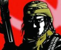 Two killed in separate Maoist attacks