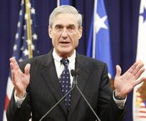 Russia probe: Trump transition team says Mueller unlawfully obtained emails