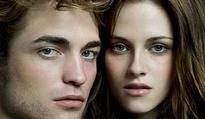 Robert Pattinson `in good mood` after Kristen Stewart split