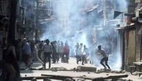 Clutching at straws? J&K govt goes after employee instigators of unrest
