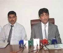 KP anti-corruption director transferred