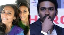 Jallikattu row: We aren't members of PETA, Rajinikanth's family rubbishes rumours