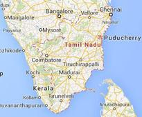 TN Assembly polls 2016: DMDK releases candidates list