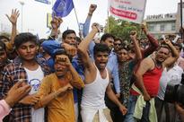 Una dalit assault: Left, JD(U) leaders to visit district today