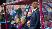 Villa 'will be in top six' - Di Matteo