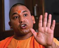 Muslims should relocate to countries where Sharia laws are in force: Yogi Adiyanath