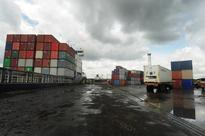 All above board | Kolkata port's survival blues