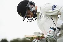Williamson world's second-best batsman (NZ Newswire)