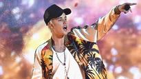 Here's everything Justin Bieber will be doing during his India visit!
