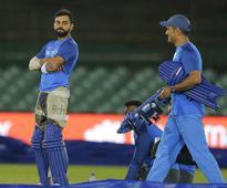 Will outspoken Prasad be around till 2019 World Cup?