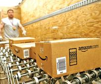 Amazon commits $2b more to India