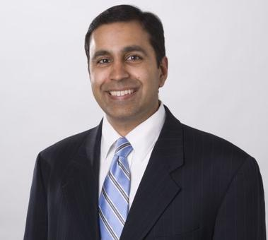 Indian-American wins Democratic Congressional primary for Illinois