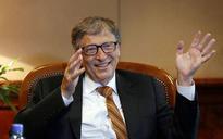 Bill Gates showers praise on PM Narendra Modi for his 'amazing' Swachh Bharat mission