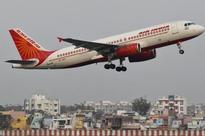 Praful Patel's Rs 67,000 cr Air India order for 111 jets under Supreme Court scanner