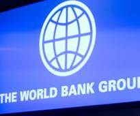 Govt, World Bank sign $650 million pact for eastern corridor project