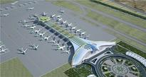 Smiths Detection to deliver baggage screening systems for Turkmenistan's Ashgabat airport