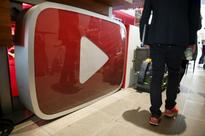 YouTube TV expands to 14 new markets, partners with Sinclair stations