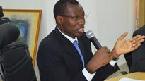 Stakeholders seek clear local content policy in telecom sector