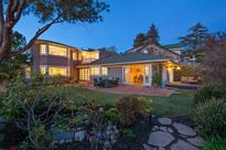 Spacious Piedmont home with views of Lake Merritt open Sunday