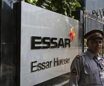 Essar Global investors, others express intent to buy Essar Algoma