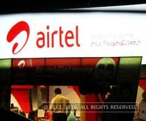 Base price of 4G spectrum unaffordable: Airtel MD Gopal Vittal