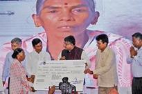 Vaishali Chandrakant Mhatre