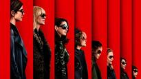 Check out Sandra Bullock & Co plot heist in first 'Ocean's 8' trailer