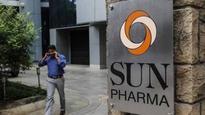 Sun Pharma Q4 dips 14% on pricing pressure in US
