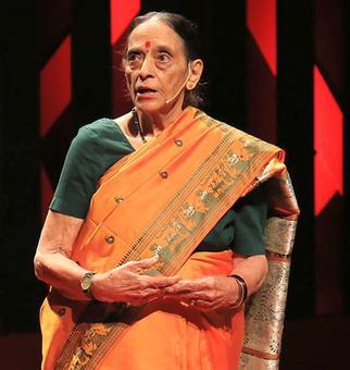 Justice Leila Seth, 1st woman judge of Delhi HC, passes away