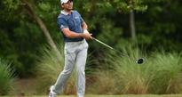 Jason Day makes fast start in return at Zurich Classic