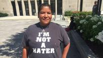 From Seine River First Nation to The Annex: A Sixties Scoop survivor's journey to Toronto