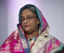 Amarnath yatra terror attack: Bangladesh PM Sheikh Hasina writes to Narendra Modi condemning incident