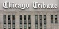 Tribune Publishing says it rejects Gannett's unsolicited takeover bid