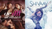 Donate first show share of Shivaay and ADHM for Uri martyr's families: COEAI to exhibitors and cinema owners