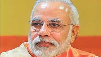 Govt's panel to revamp censor board in sync with PM Modi's vision