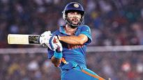 Yuvraj Singh in World T20 not good for India