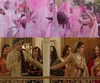 10 scenes from Ranbir Kapoor-Aishwarya Rai Bachchan's Ae Dil Hai Mushkil trailer you will find in every Karan Johar film
